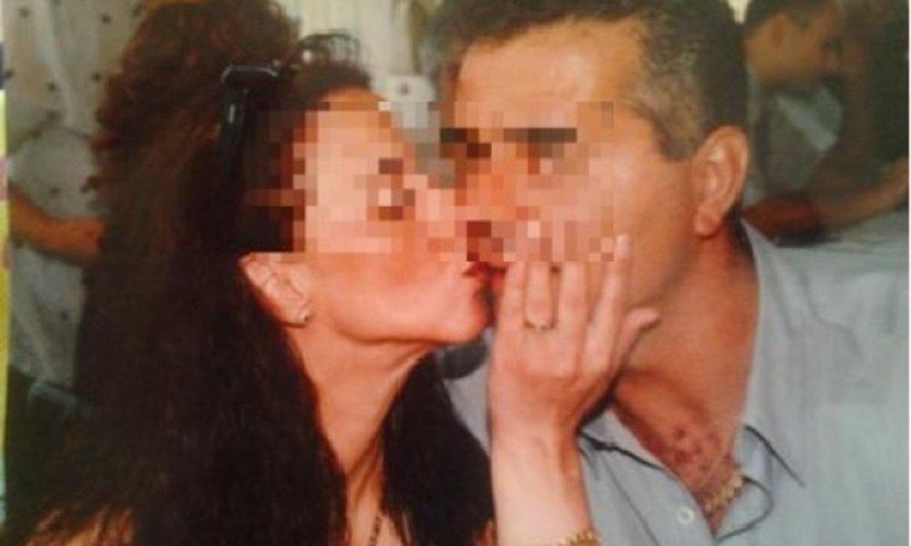 Ισόβια σε δεύτερο βαθμό για την δολοφονία της συζύγου του
