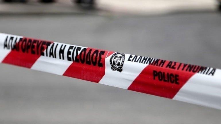 Τρίκαλα: Συνταξιούχος αστυνομικός βρέθηκε νεκρός από όπλο στο ΙΧ του – Η αστυνομία εξετάζει όλα τα ενδεχόμενα