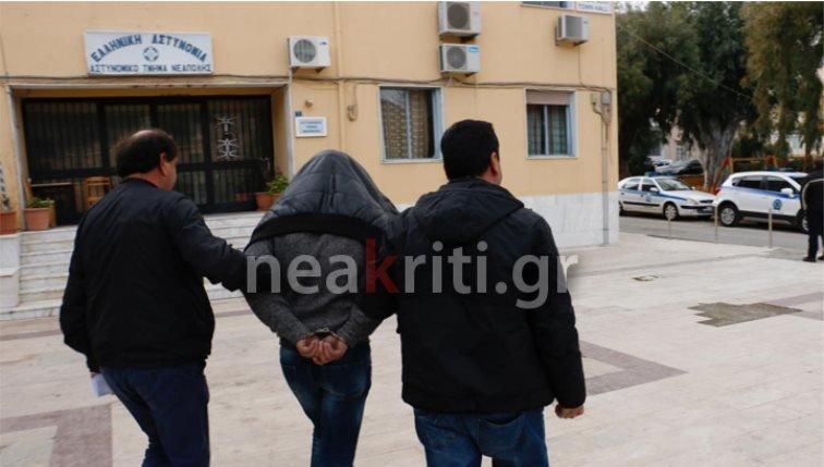 Πατέρας που ευθύνεται για τον θάνατο του παιδιού του καταδικάστηκε αλλά αφέθηκε ελεύθερος