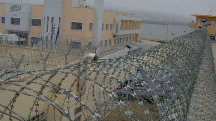 Έκτακτο (ακατάσχετο) επίδομα ύψους 120€ για τους φύλακες και τους εξωτερικούς φρουρούς