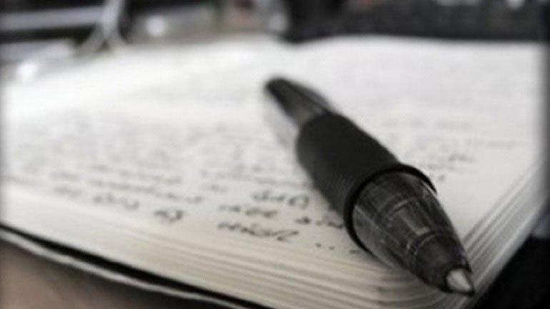 Μετά από 65 χρόνια νέος Παγκόσμιος Χάρτης Δημοσιογραφικής Δεοντολογίας από τη ΔΟΔ
