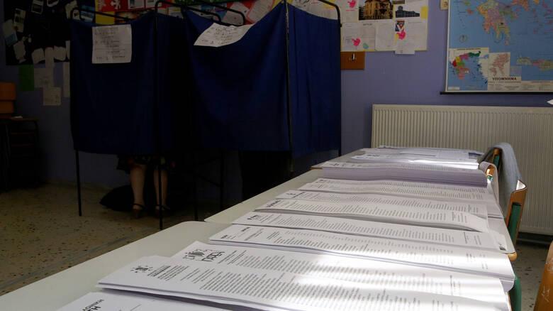 ΔΣΑ: Χωρίς προβλήματα η ψηφοφορία
