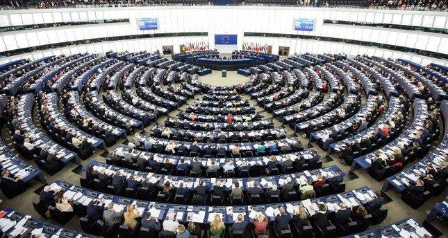 Ευρωκοινοβούλιο: Ξεκίνησε η κούρσα για τα κορυφαία πόστα