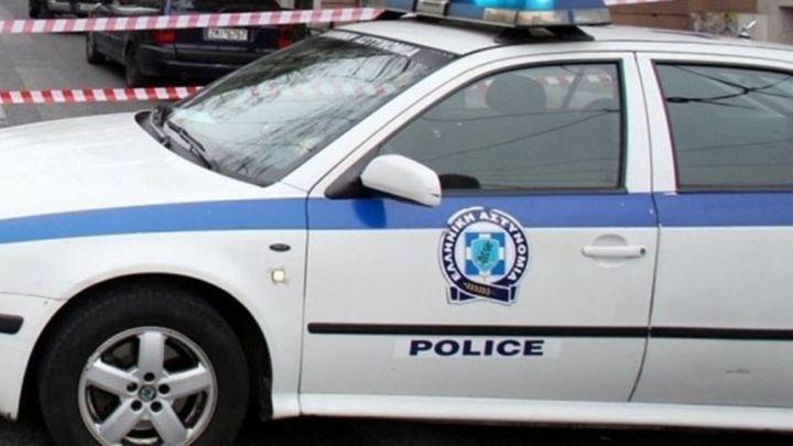 Θεσσαλονίκη: Κρατούσαν ομήρους συμπατριώτες τους και ζητούσαν λύτρα