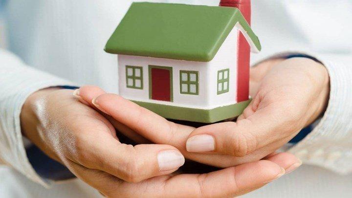 Προστασία κύριας κατοικίας: Πώς θα λειτουργεί η ηλεκτρονική πλατφόρμα του Ν. 4605/2019