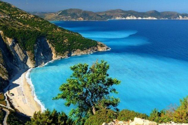 Ιταλοί δημοσιογράφοι και bloggers προβάλλουν την Ελλάδα, στο πλαίσιο δράσης του ΕΟΤ