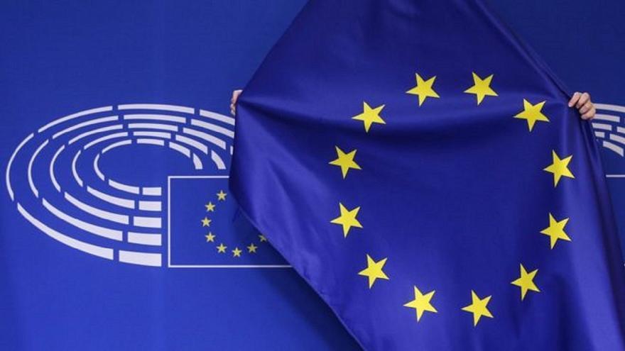 ΥΠΕΣ: Δείτε live τα αποτελέσματα των ευρωκλογών