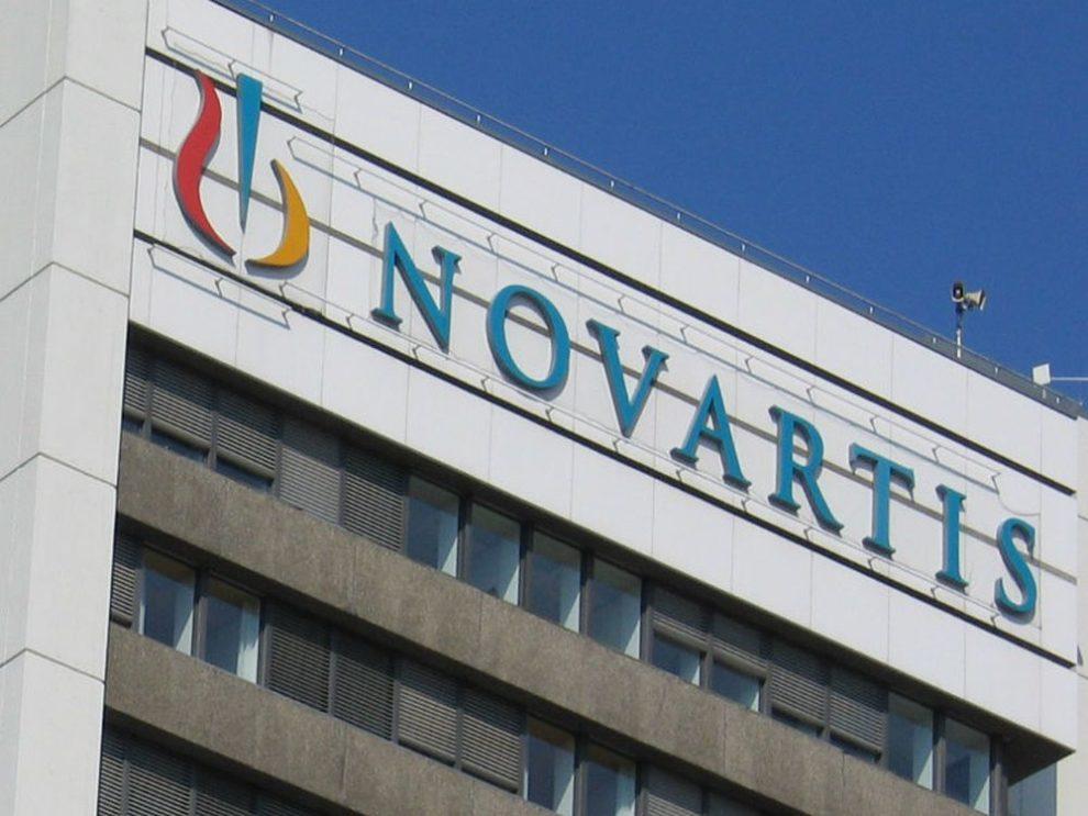 Novartis: Ο διαφημιστής έδωσε εξηγήσεις αλλά «έδωσε» και πρόσωπο – «φωτιά» πως πήρε 400.000