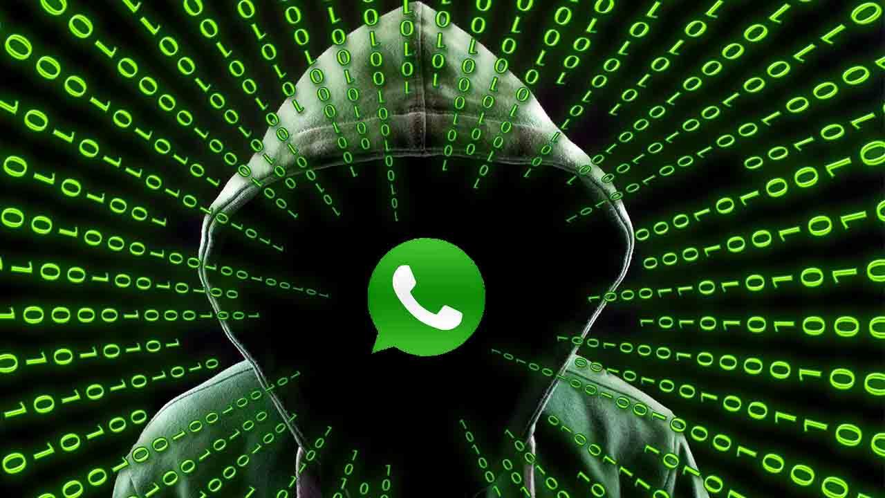 Χάκερ έκαναν στοχευμένη παραβίαση κατασκοπίας μέσω της εφαρμογής Whats App