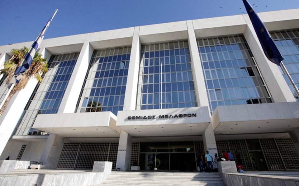 Εισαγγελία Αρείου Πάγου μετά τον σάλο: Βουλευτές, Ευρωβουλευτές και υποψήφιοι δεν διορίζονται δικαστικοί αντιπρόσωποι!