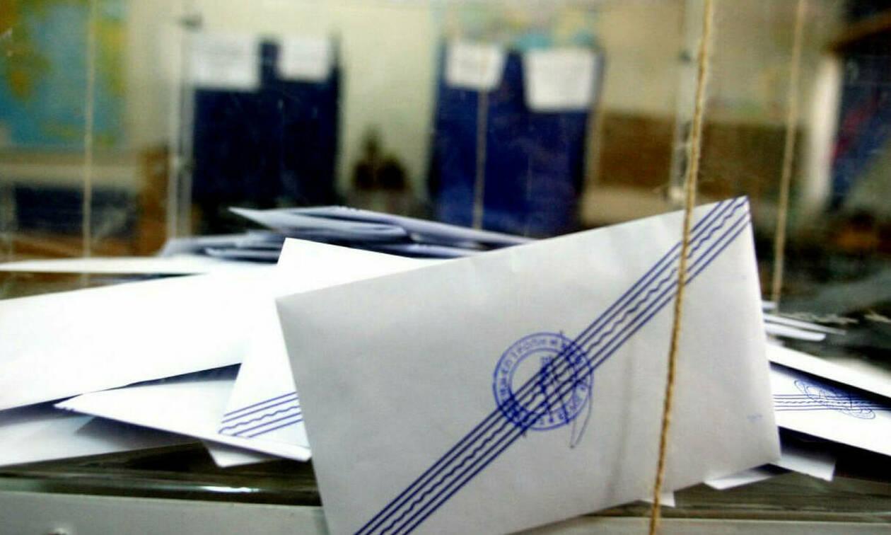 Δωρεάν οι μετακινήσεις των εκλογικών αντιπροσώπων από την ακτοπλοΐα για τις εκλογές