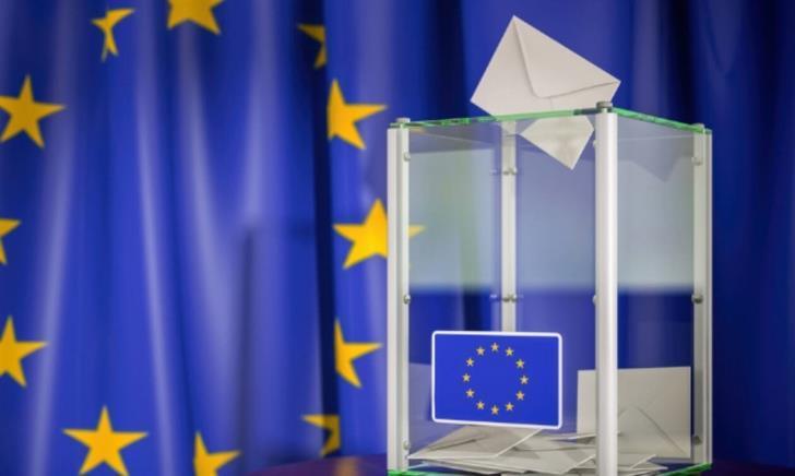 Τα τελικά αποτελέσματα των Ευρωεκλογών 2019 – Πόσες ψήφους πήρε ο κάθε συνδυασμός