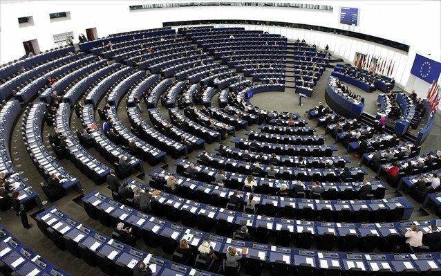 Ευρωπαϊκό Κοινοβούλιο: H πρώτη εκτίμηση για την κατανομή των εδρών