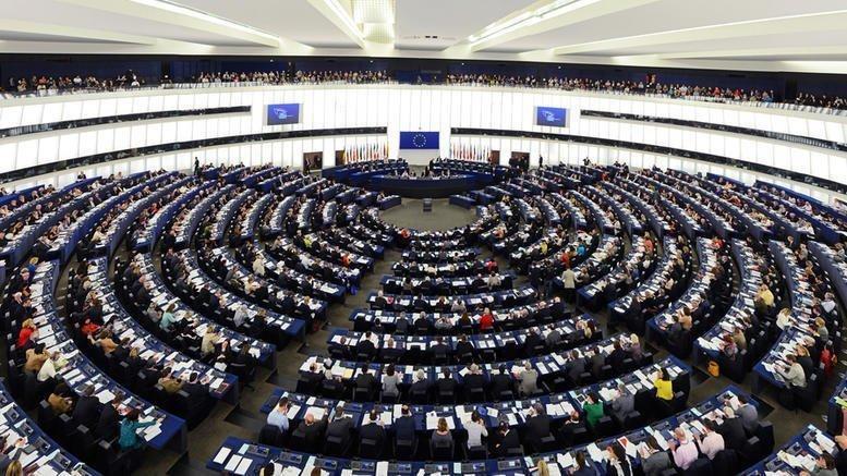 Ευρωπαϊκό Κοινοβούλιο: Νέα εκτίμηση για την κατανομή των εδρών