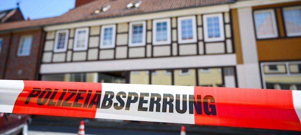 Θάνατοι από βαλλίστρες στη Γερμανία: Αποκρυφισμός και μεσαιωνικά όπλα