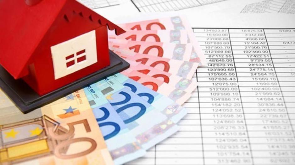 Δάνεια πρώτης κατοικίας: Τι αποφασίζουν τώρα τα δικαστήρια