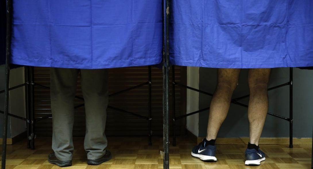 Εκλογές 2019: Οι καμπάνιες που έκαναν τη διαφορά (ΒΙΝΤΕΟ)