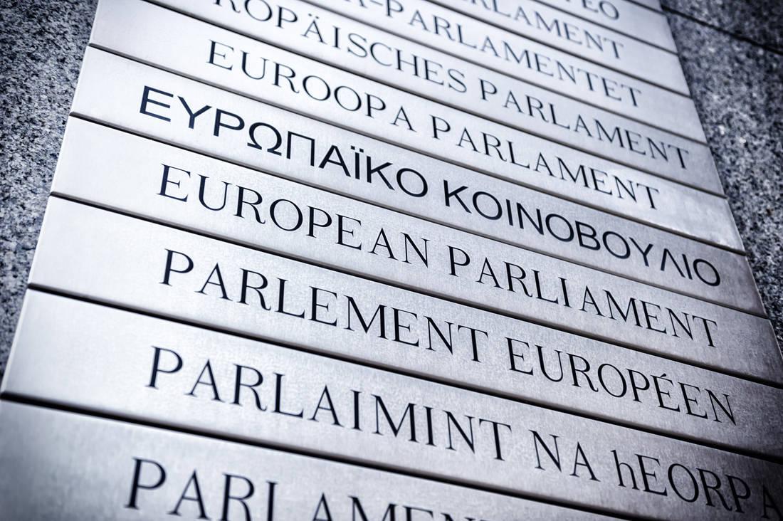 POLITICO: «Ξάφρισαν» γραφεία ευρωβουλευτών μέσα στο Ευρωκοινοβούλιο