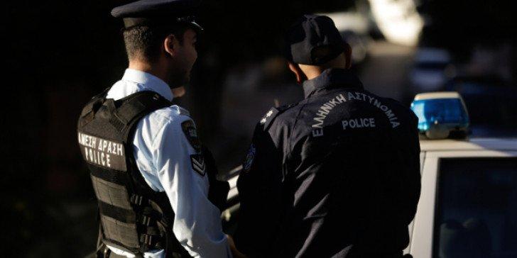 Συνελήφθη μέλος κυκλώματος ναρκωτικών – Κατασχέθηκαν ουσίες που επρόκειτο να διατεθούν σε στέκια τοξικομανών