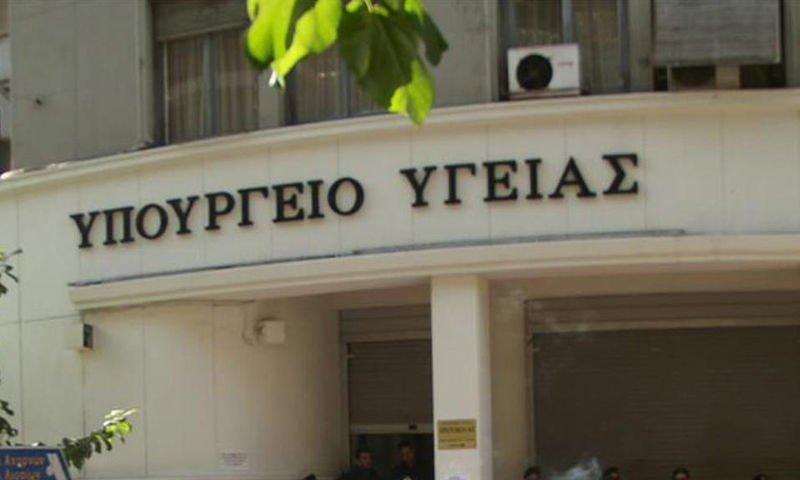 Άνδρες οι περισσότεροι αυτόχειρες στην Ελλάδα – Από 40 έως 59 ετών οι περισσότερες αυτοκτονίες
