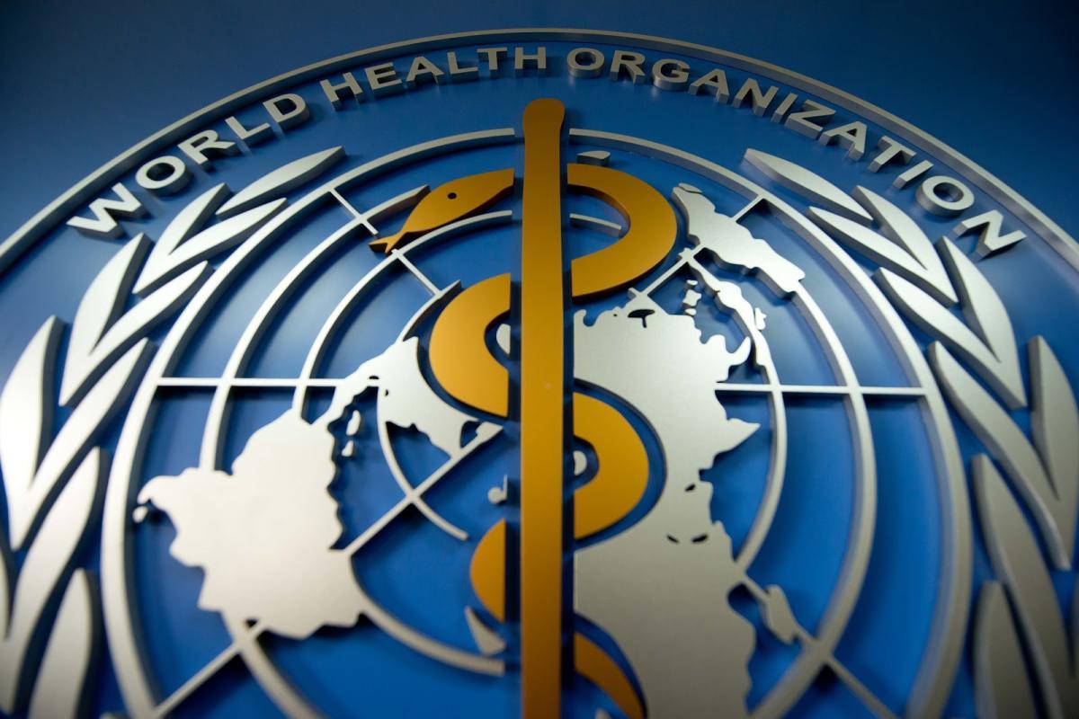 ΠΟΥ: 34.300 άνθρωποι στην Ευρώπη προσβλήθηκαν από ιλαρά το 2019