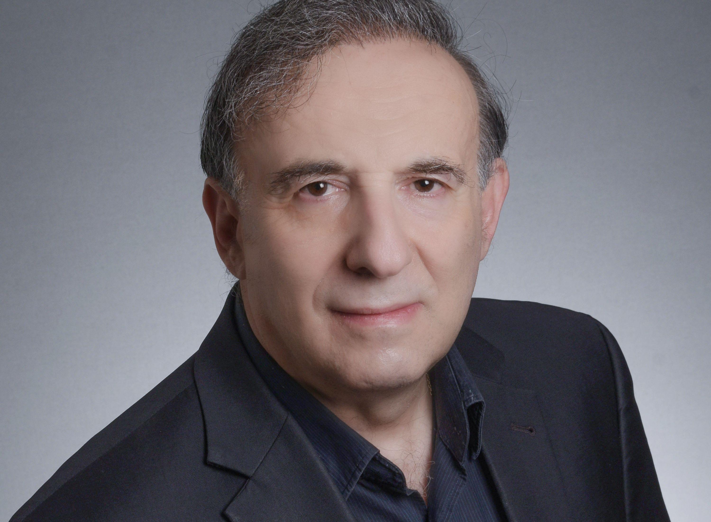 Νικόλαος Γ. Καρακούκης: Προσβολή από SARS-COV-2 αιτία θανάτου
