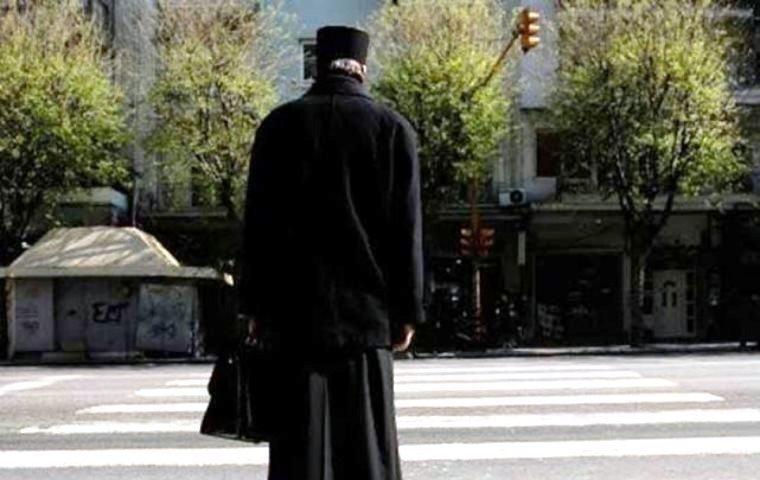 Χρήστος Αποστολίδης: Οι ιδιαίτερες ρυθμίσεις που ισχύουν για κληρικούς και Αρχιερείς