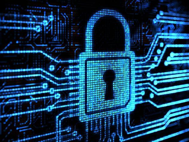 Τα «θετικά» του κορονοϊού: Έβαλε σε τροχιά ψηφιακής λειτουργίας τις δημόσιες υπηρεσίες