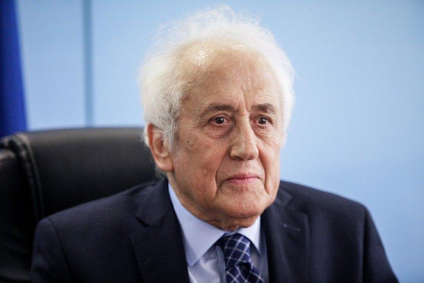 Αποζημίωση των εφορευτικών επιτροπών «συζητά» το Υπουργείο Εσωτερικών