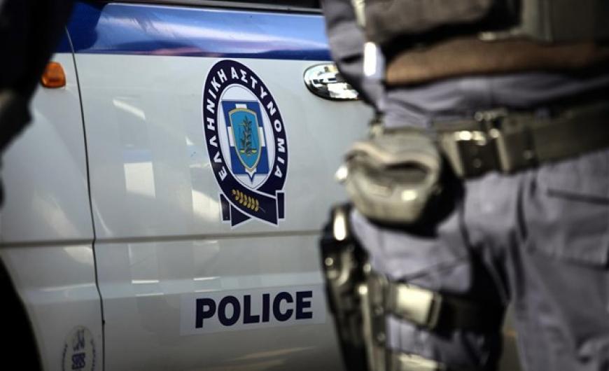 Επίθεση σε 17χρονο: Συνελήφθησαν οι 4 ανήλικοι – Ανάμεσα στους συλληφθέντες είναι και ένας 15χρονος