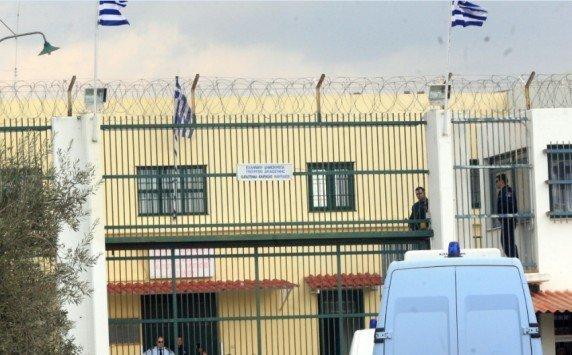 Σωφρονιστικοί υπάλληλοι: Νέος ξυλοδαρμός υπαλλήλου από κρατούμενο