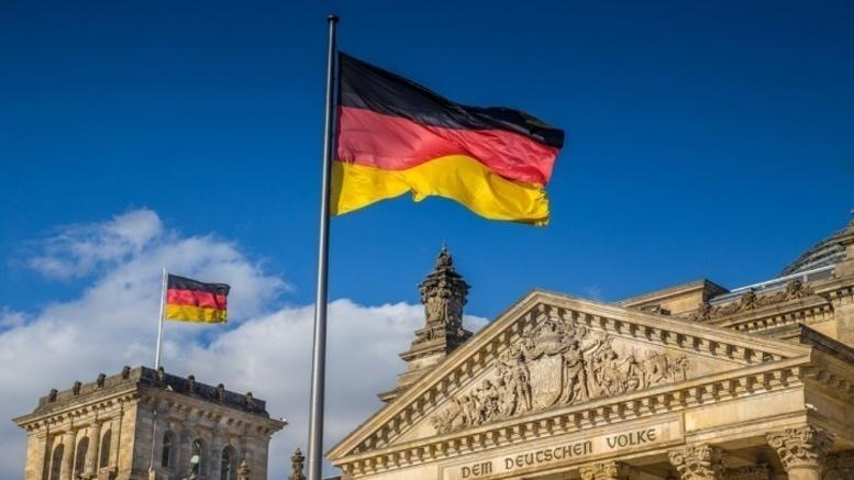 Πρωθυπουργός της Βαυαρίας: Προτείνουμε Σχέδιο Μάρσαλ για την Ευρώπη