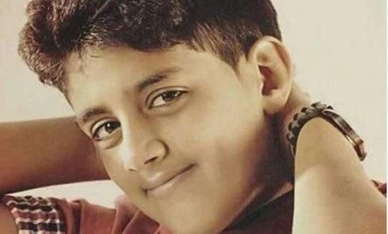 Θανατοποινίτης 11 ετών! Δεκατέσσερις ανήλικοι εκτελέστηκαν ή απειλούνται με θάνατο στη Σαουδική Αραβία