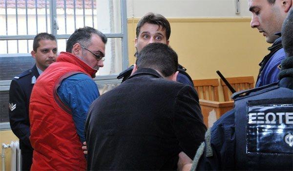 Στις 29 Ιουλίου τελικά η απόφαση στη δίκη για τη δολοφονία του 15χρονου Αλ. Γρηγορόπουλου