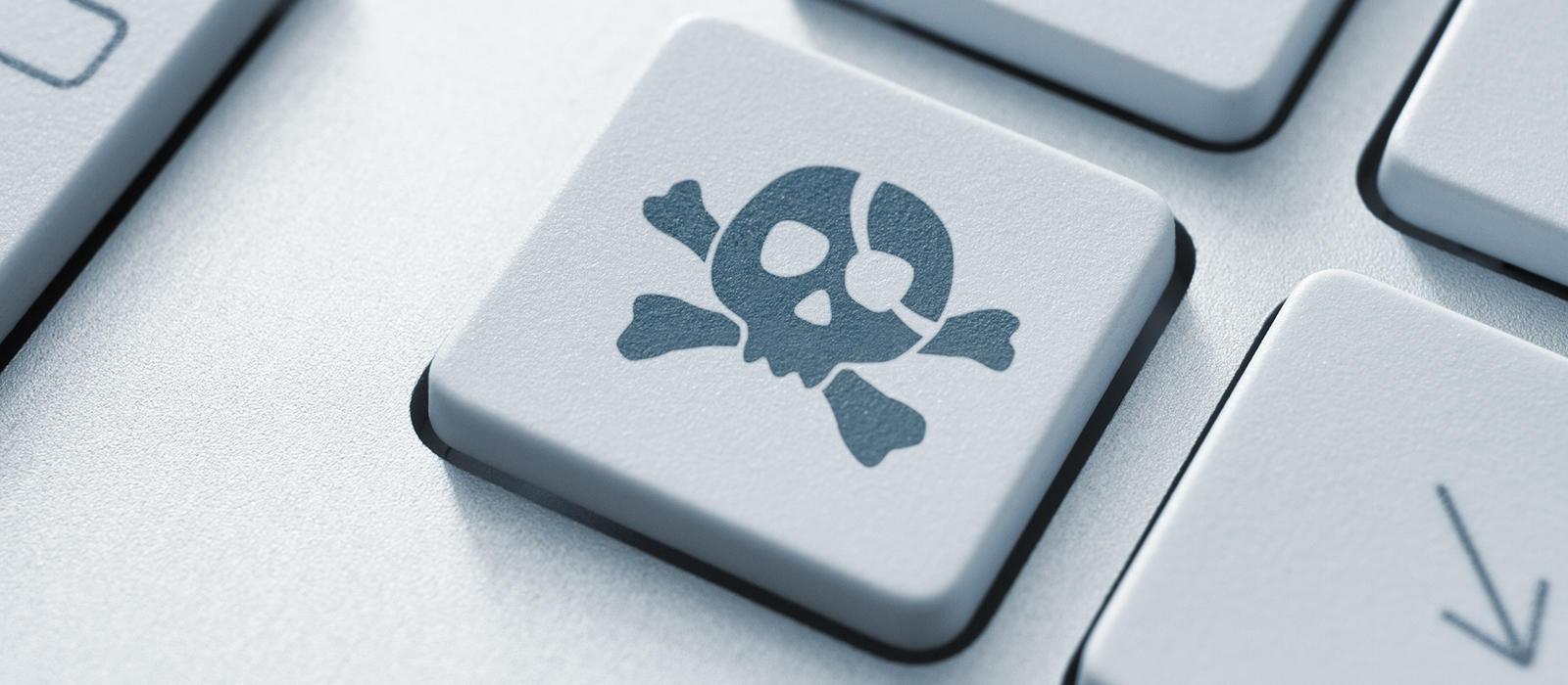 Νέες ιστοσελίδες στη μαύρη λίστα των «πειρατικών» ιστοσελίδων στην Ελλάδα