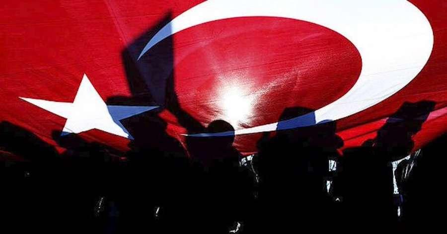 Αποκάλυψη: Απαγωγή 3 Τούρκων φυγάδων και παράδοσή τους στην Τουρκία;