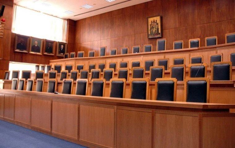 Ποιοι δικαστές και εισαγγελείς προήχθησαν (όλα τα ονόματα)