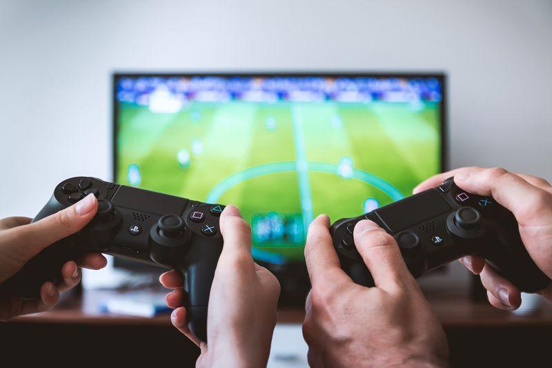 Πλαστά video games σε (σχεδόν) 1.000.000 «παίκτες»