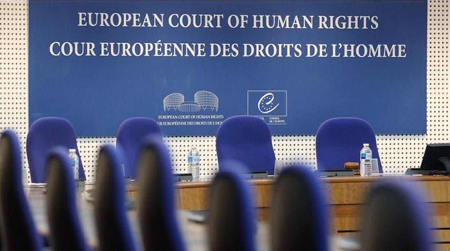 Καταδίκη της Ελλάδας από το ΕΔΔΑ για τις συνθήκες διαβίωσης πέντε ασυνόδευτων ανηλίκων