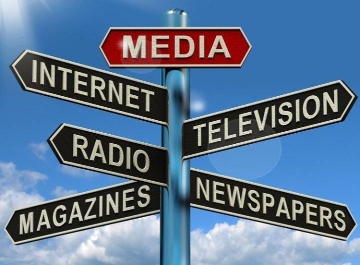 """Έσκασε """"βόμβα"""" και στα ΜΜΕ – Καταγγελία για απόπειρα βιασμού από γνωστό δημοσιογράφο και τηλεπαρουσιαστή"""
