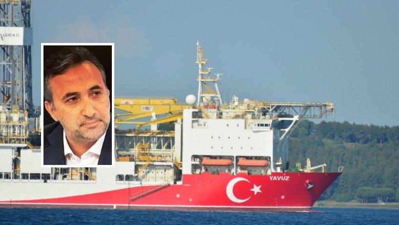 Νίκος Ελευθερόγλου: Οι προκλήσεις δεν θα σταματήσουν!