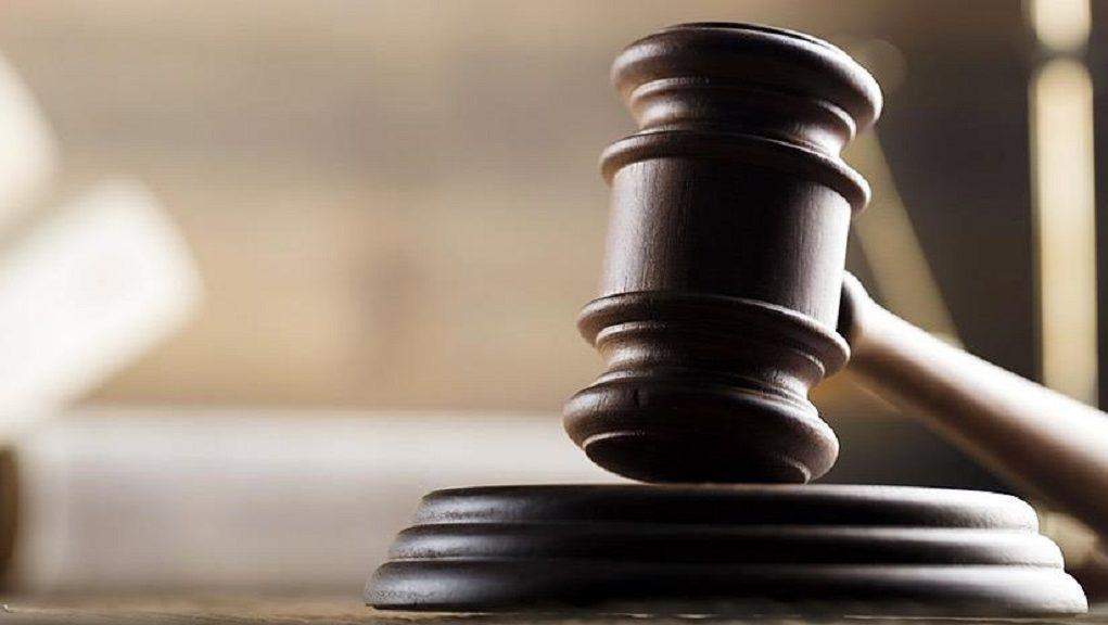 Αυτή είναι η εισήγηση της Επιτροπής για την επαναλειτουργία των ποινικών δικαστηρίων