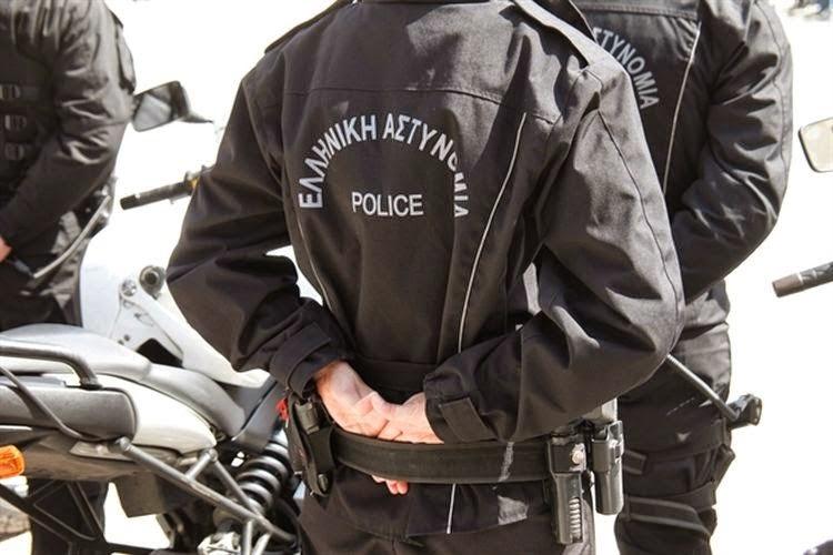 Πάνω από 110.000 παραβάσεις για μετακινήσεις και μη χρήση μάσκας βεβαίωσε η ΕΛ.ΑΣ από τις αρχές του δεύτερου lockdown