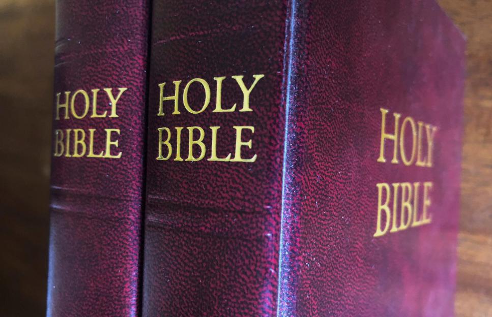 Δικαστήριο επέβαλε πρόστιμο 1,2 εκ. ευρώ σε κάθε ένα από 2 αδέλφια που δεν πλήρωναν φόρους γιατί ήταν «ενάντια στη θέληση του Θεού»
