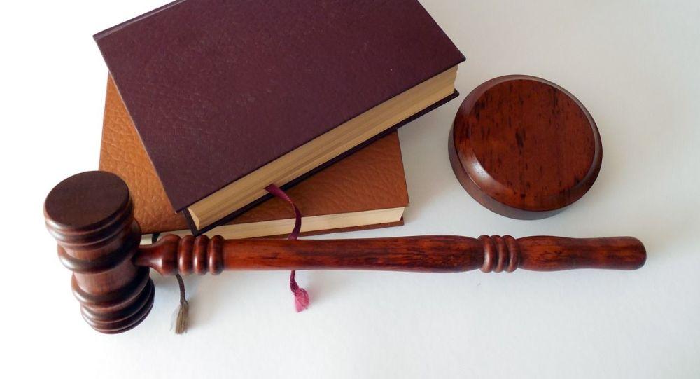 Έξωθεν αντιδράσεις για τον νέο Ποινικό Κώδικα – Ελέγχεται η Ελλάδα από ΟΟΣΑ-GRECO