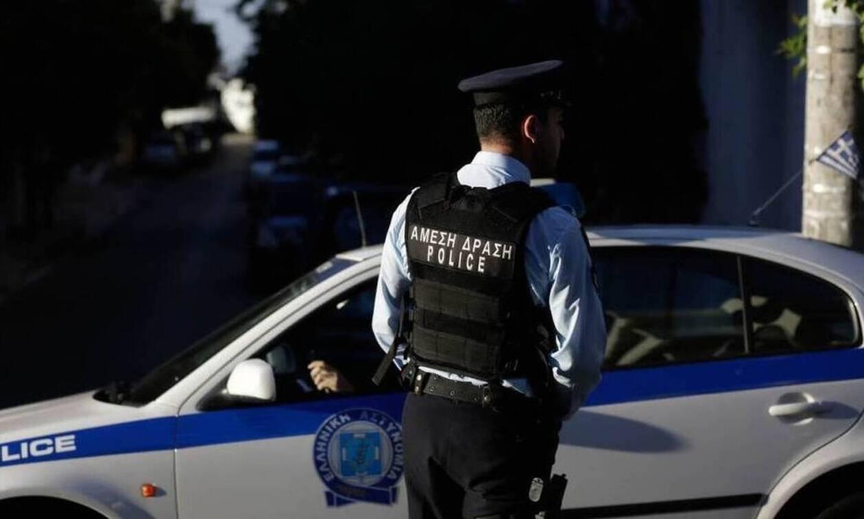 Ο Υπουργός που «έκοψε» αστυνομικούς ασφαλείας και από υπουργούς της ΝΔ!
