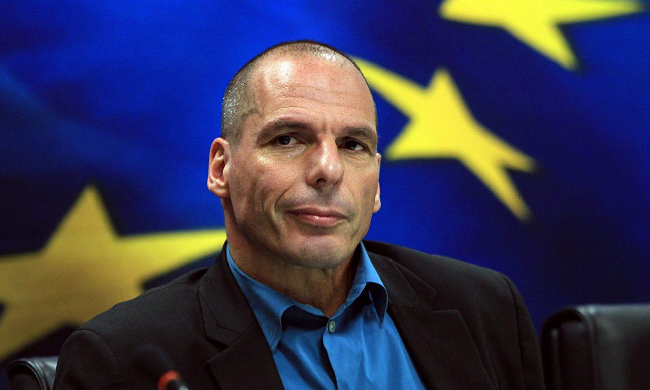 Άρειος Πάγος: Ιδού η απόφαση που ισχυρίζεται ο Βαρουφάκης ότι νομιμοποιεί τις ηχογραφήσεις στο Eurogroup