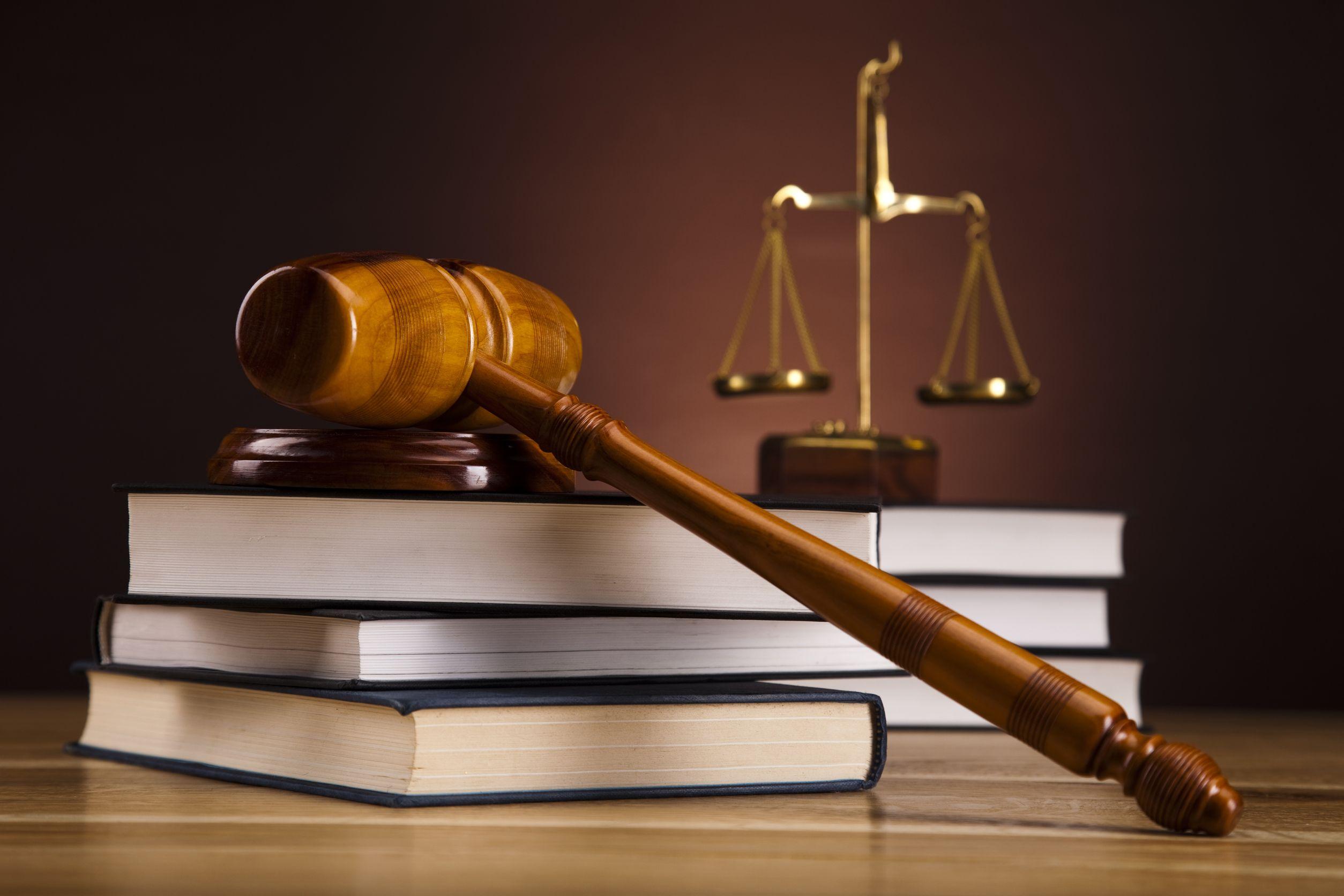 Παναγιώτης Μπαλακτάρης: Γιατί χρειαζόμαστε το Ποινικό Δίκαιο