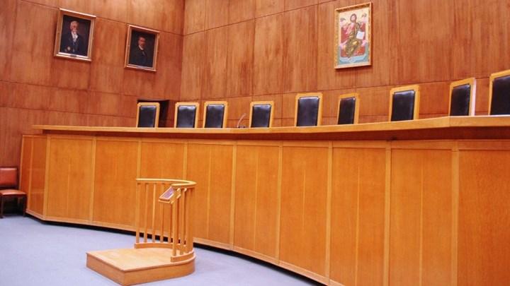 Επαναφορά παραβόλου 100 ευρώ για την υποβολή μήνυσης από τους πολίτες , ζητούν οι εισαγγελείς