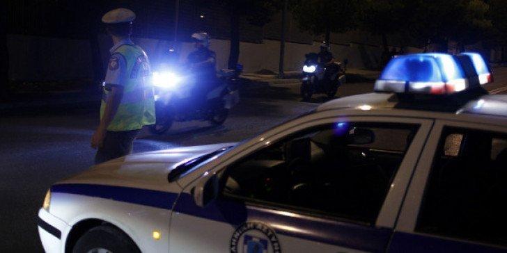 Με 9 μαχαιριές 27χρονος σκότωσε 68χρονο ιδιοκτήτη μπαρ